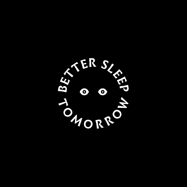 Rabadaun-©-sleep-tomorrow-Logo