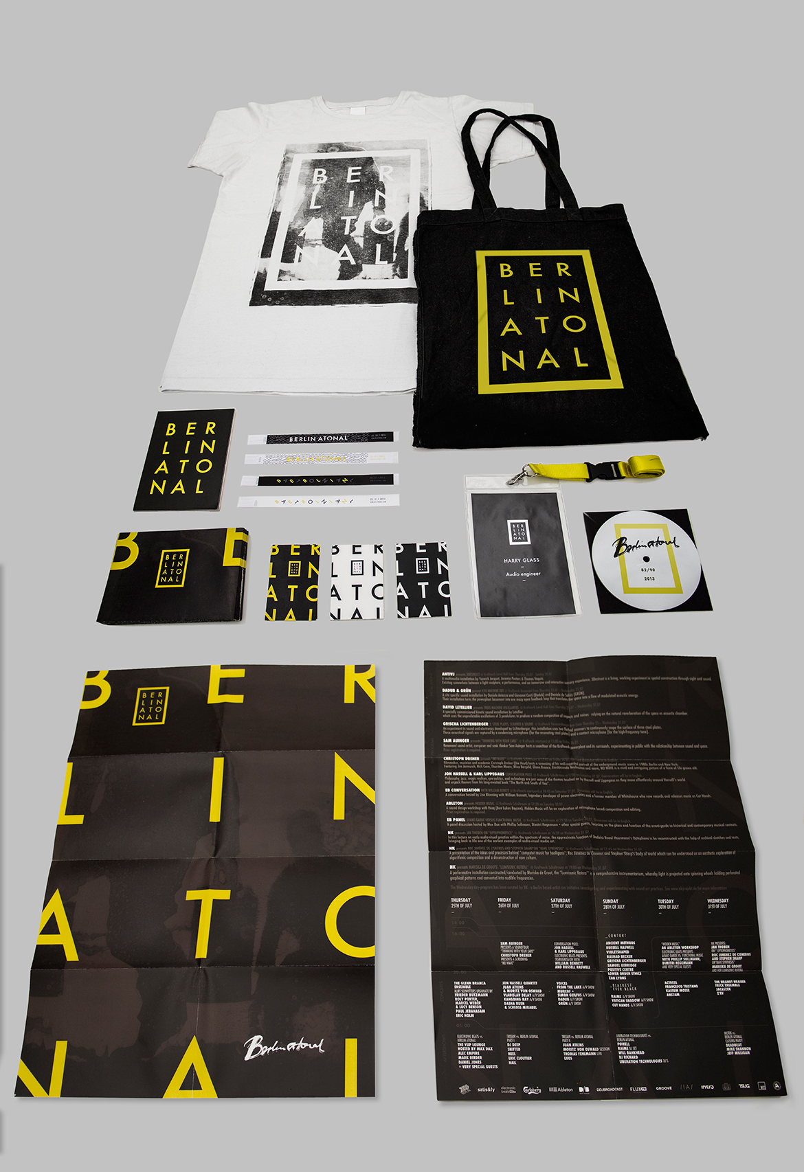 ©-rabadaun-Berlin-_Atonal_13-All_applications