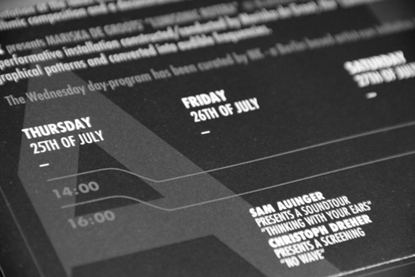©-rabadaun-Berlin-_Atonal_13-Flyer-close-up2