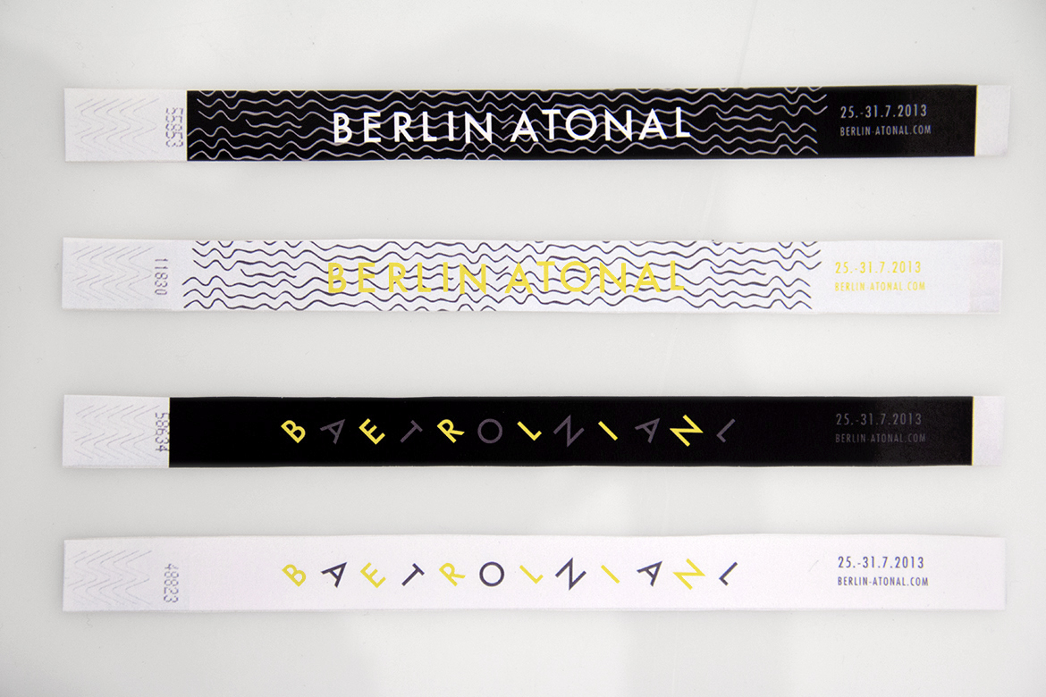 rabadaun-berlin-_atonal_13_wristbands