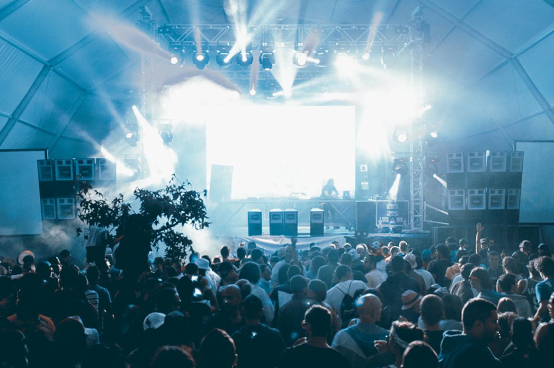 ©-rabadaun-Fresh-weekend10-stage