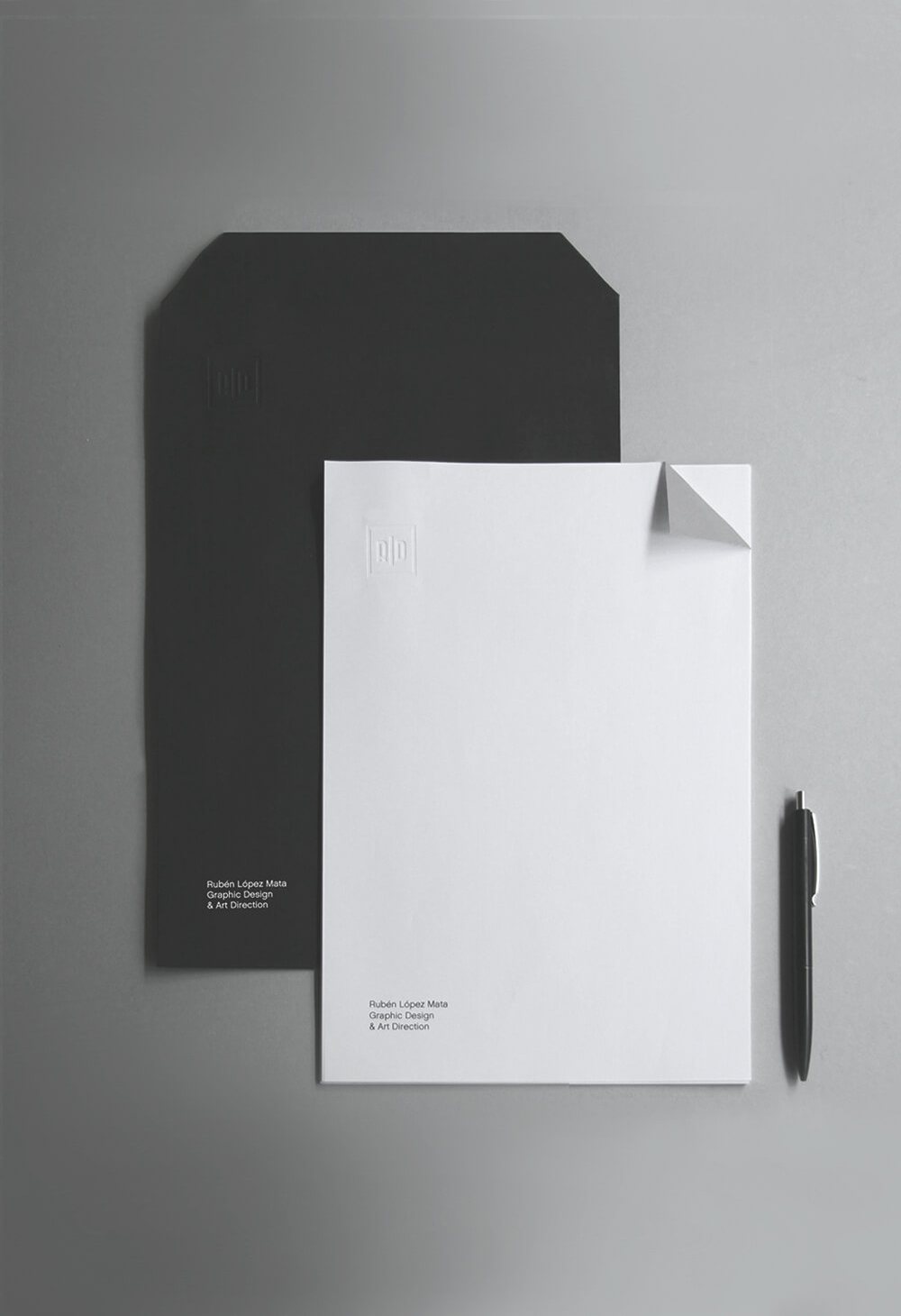 rd_rabadaun_stationery_012-1