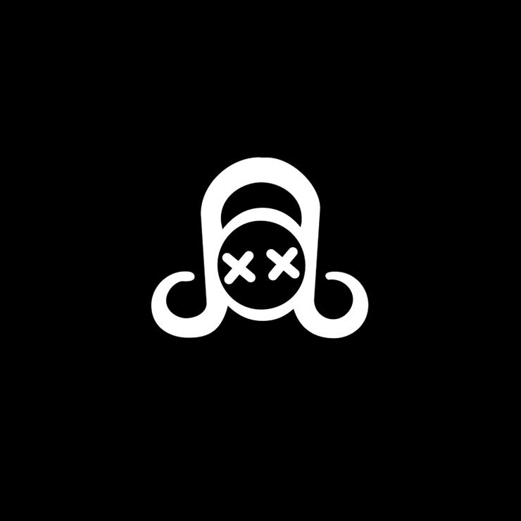 _rabadaun-amen-logo