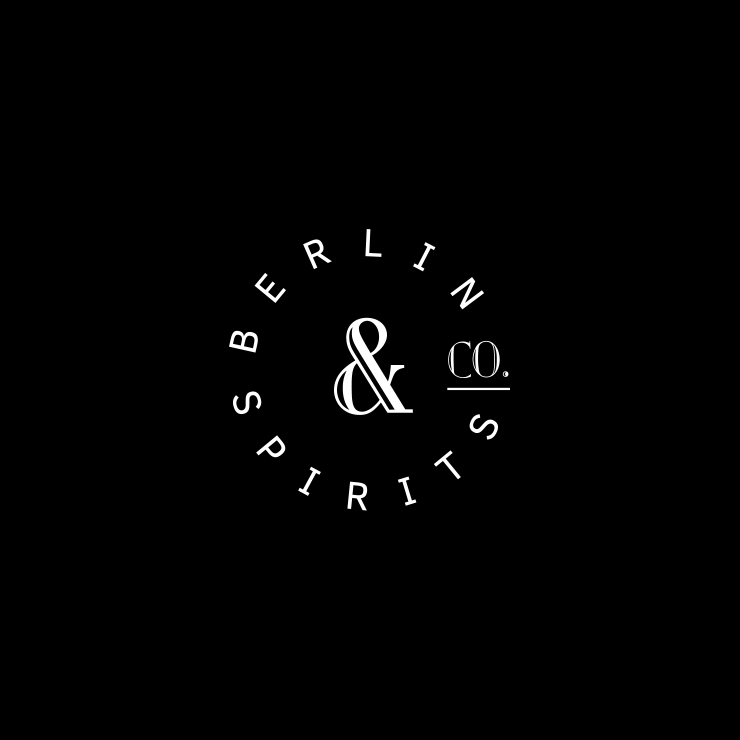 rabadaun-berlin-spirits-co-logo