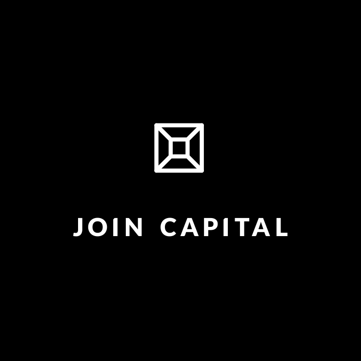 rabadaun-join-capital-logo2