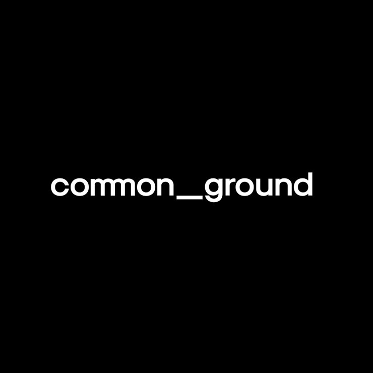 rabadaun-common-ground-final-logo