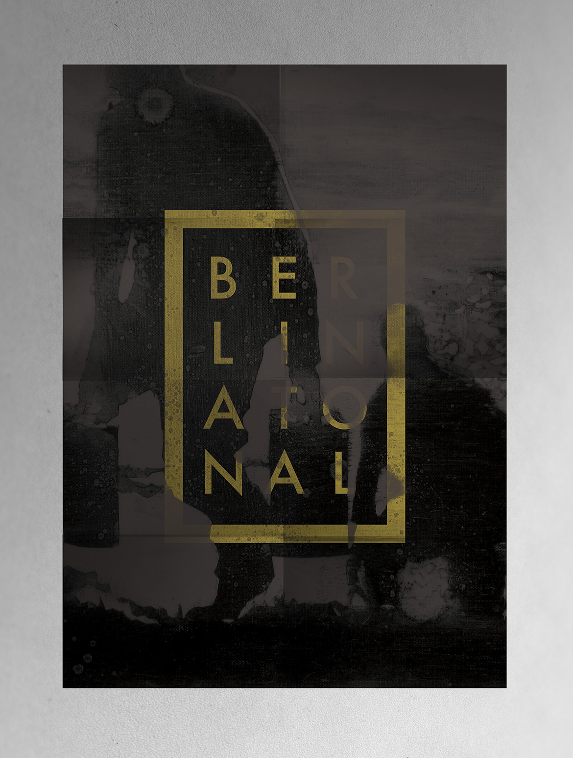 ©-rabadaun-Berlin-_Atonal_13-Flyer