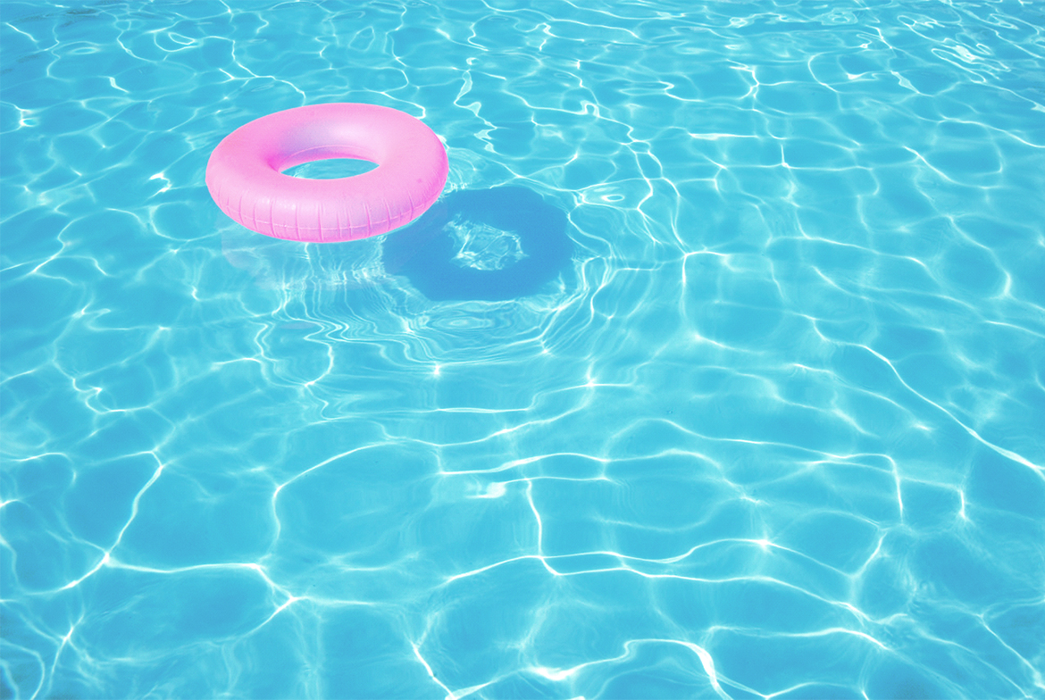 ©-rabadaun-Fresh-weekend10-swimmingpool2