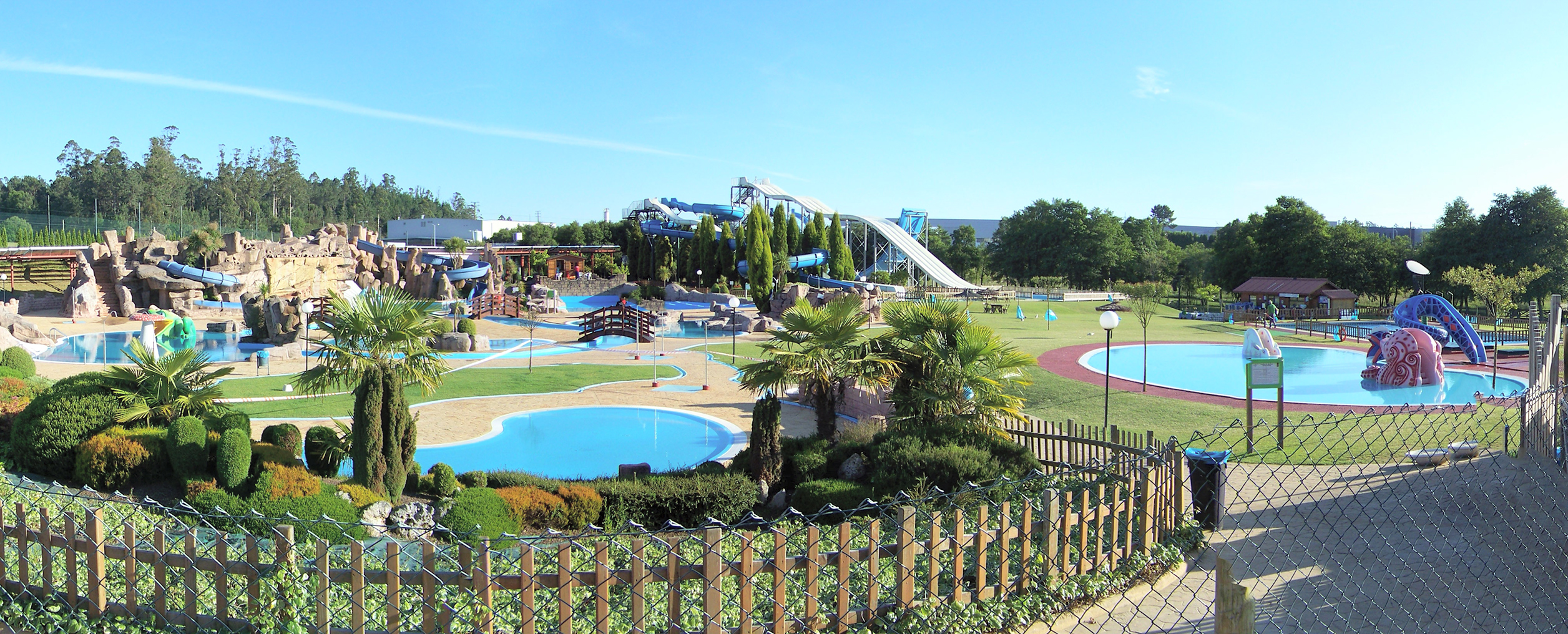 ©-rabadaun-Fresh-weekend10-waterpark