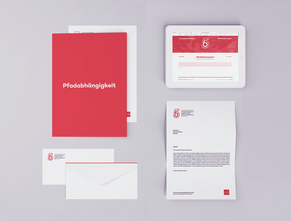 RD_rabadaun©_stationery_019