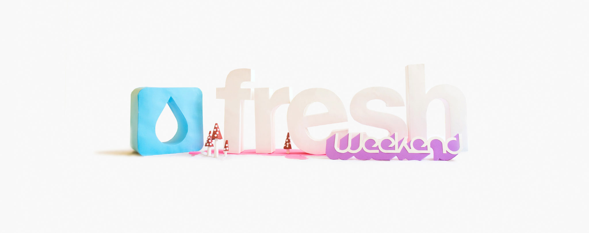 rabadaun_fresh_weekend__header