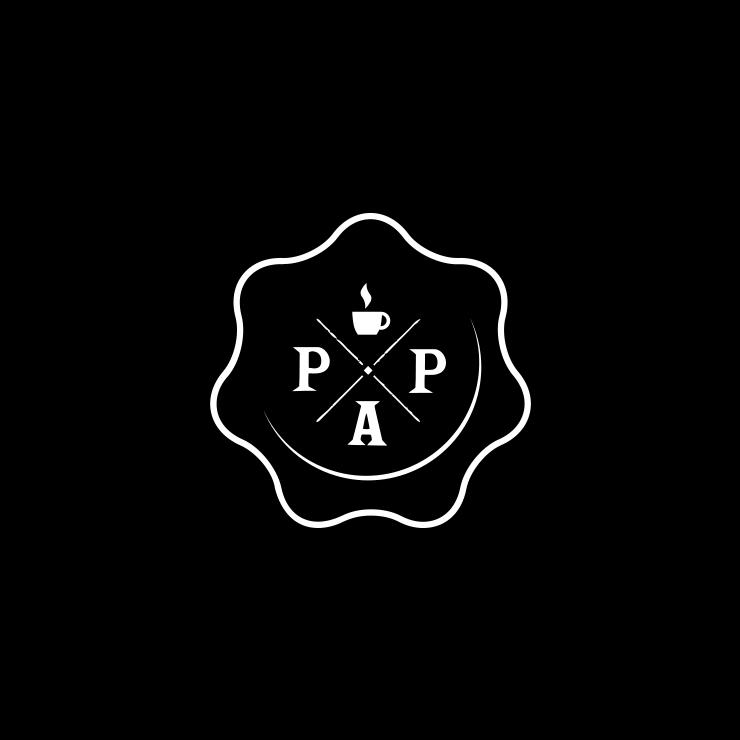 rabadaun-pap-logo